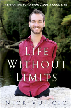 Life_Without_Limits_BOOK_JA