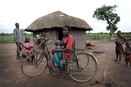 2010_uganda_disabilities