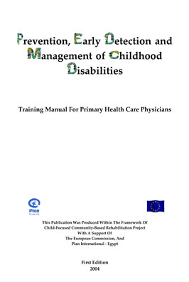 Prevention,-Early-Detection-and-Management-of-Childhood-Disabilities_Page_001