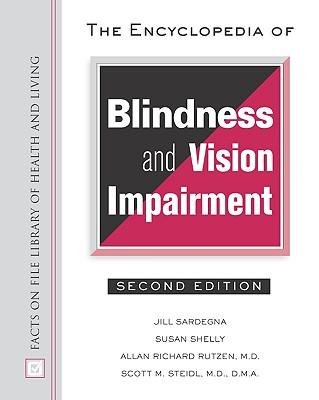 the-encyclopedia-of-blindness-and-vision-impairment