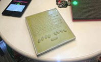 tablet-braille