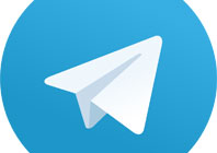 Telegram_logo-s