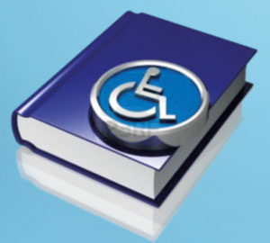 book-disability